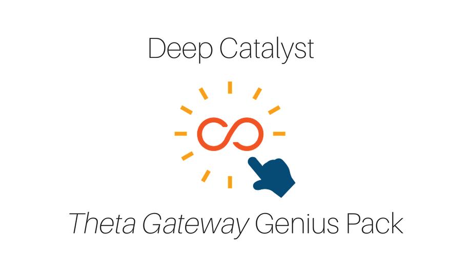 theta-gateway-header