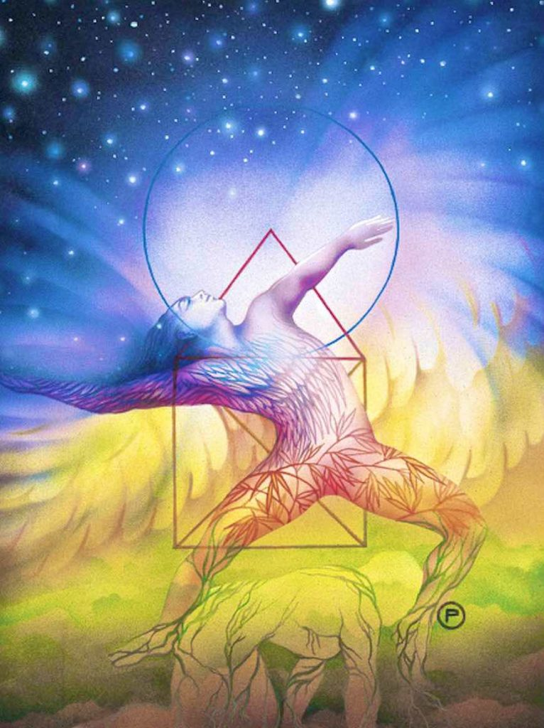 Transcendental Meditation How To