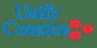 UnifyCosmos.com