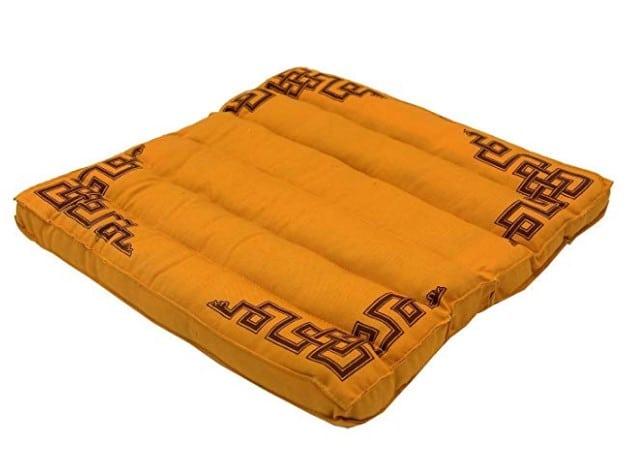 dharmaobjects meditation cushion 12