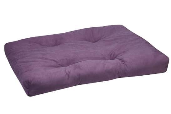 gaiam zabuton meditation cushion 7
