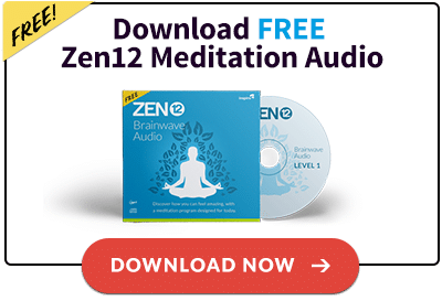 Zen12, Holosync, Omharmonics, Lifeflow - Our Experience and