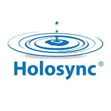 holosync-logo