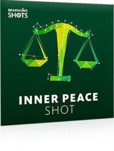 inner-peace-shot
