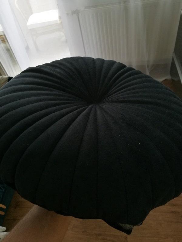 my-first-meditation-cushion