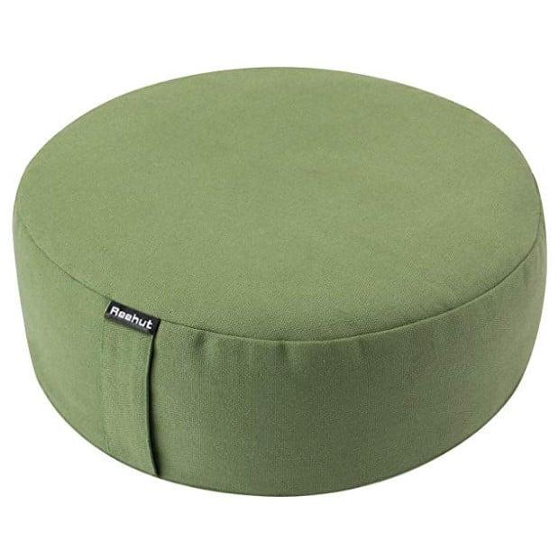 reehut meditation cushion 3