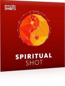 spiritual-shot