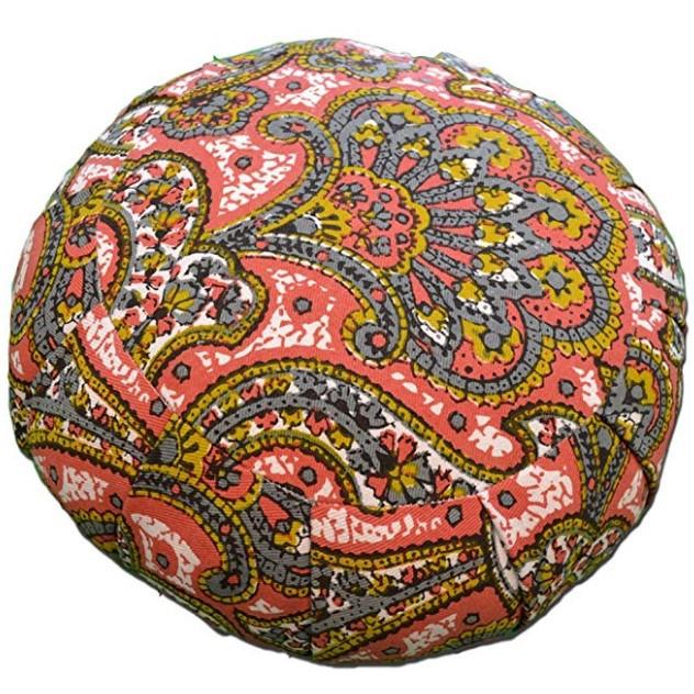 yogaaccessories meditation cushion 5