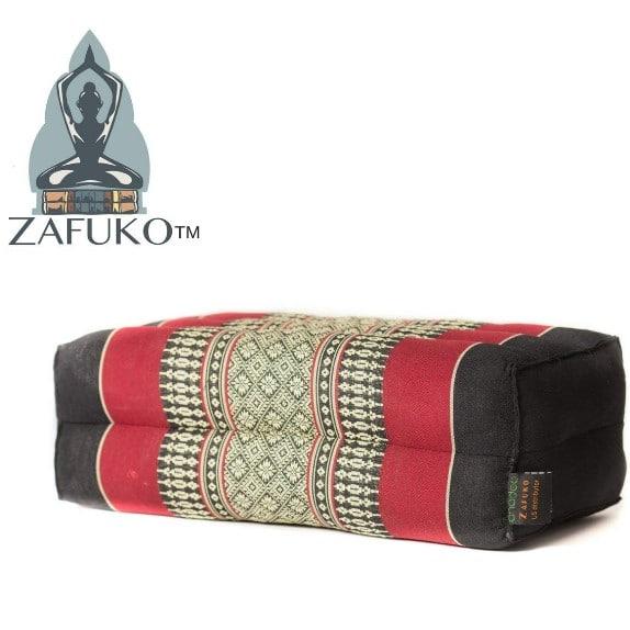 zafuko meditation cushion 10