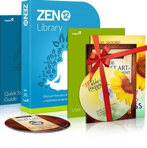 zen12-package