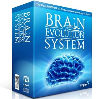brain-ev-floatton