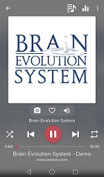 brainev-phone-listening2