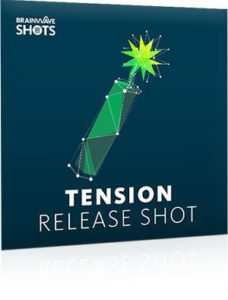 tension-release-shot