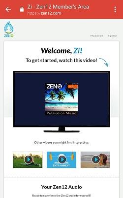 zen12-members-area2