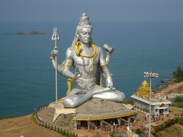 Lord_Shiva Shabar Mantra article