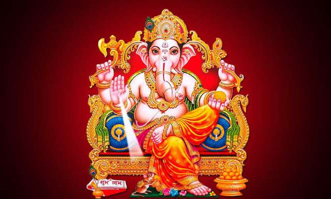 lord-ganesha-pic Vakratunda Mahakaya Mantra article