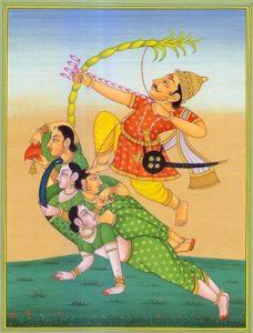 lord-kamadeva-cupid
