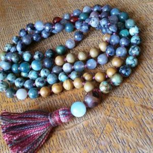 mala-beads-shreem-mantra