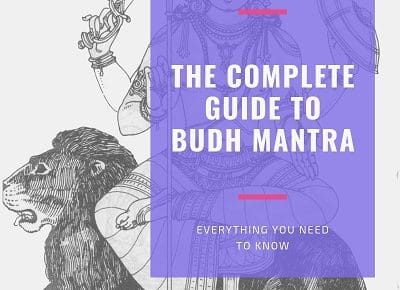 the complete guide to budh mantra featured