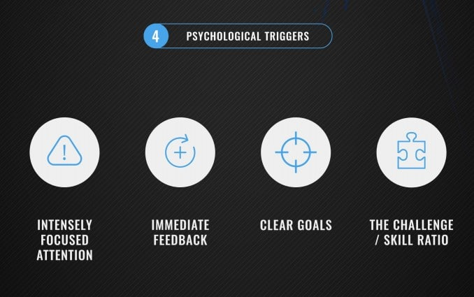 psychological triggers