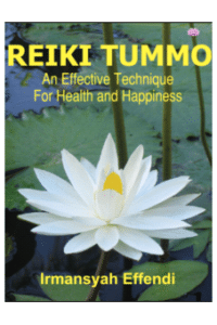 Reiki Tummo An Effective Technique for Health and Happiness