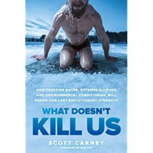what doesnt kill us book