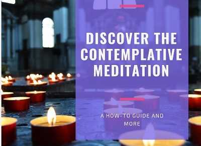 Discover The Contemplative Meditation Featured