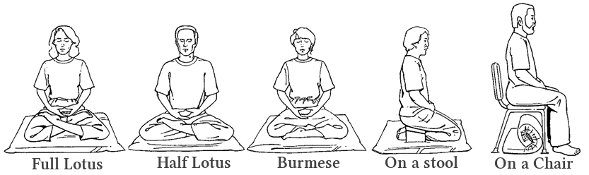 vipassana sitting position examples.jpg