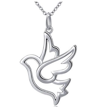 Doves symbol