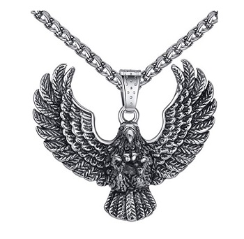 The Eagle symbol