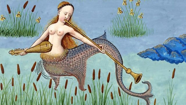 Medieval_Mermaid