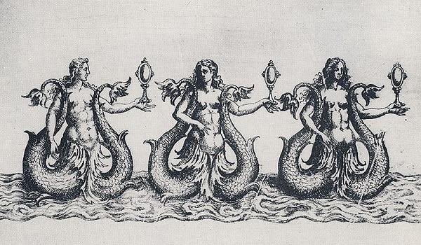 Three_sirens_from_the_Ballet_Comique_de_la_Reine