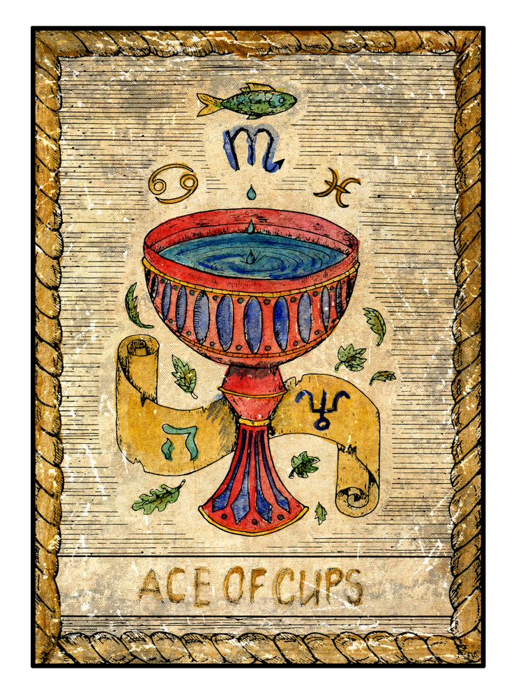 ace_of_cups